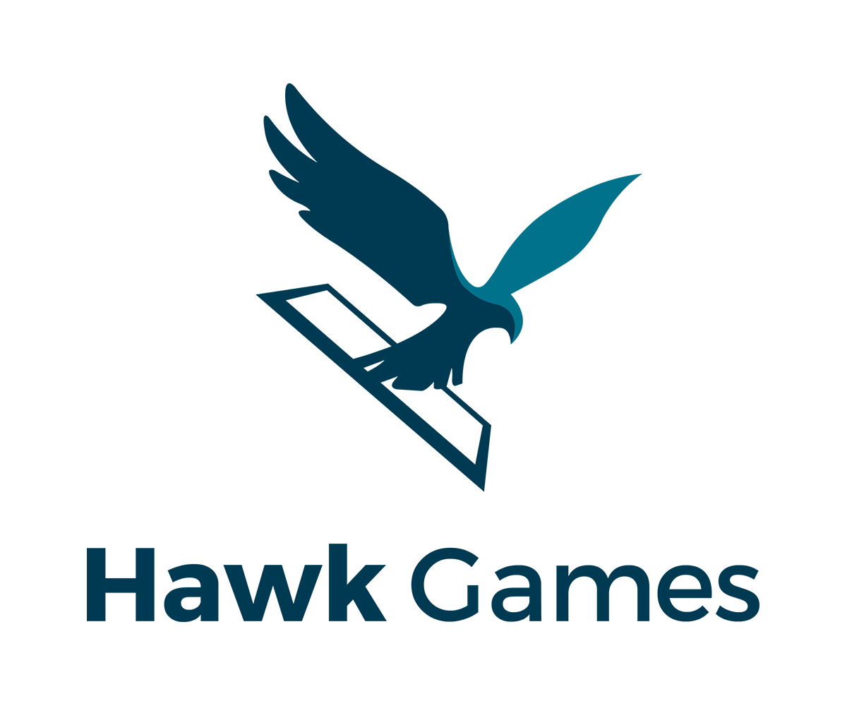 Welcome to the Hawk Games website!